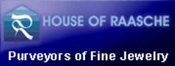 Picture for manufacturer House of Raasche